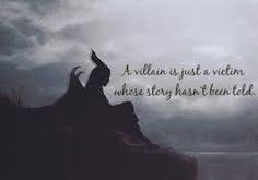 Discover and share Maleficent Quotes. Explore our collection of motivational and famous quotes by authors you know and love. Movie Quotes, True Quotes, Maleficent Quotes, Maleficent Tattoo, Maleficent 2014, Princesse Aurora, Favorite Quotes, Best Quotes, Evil Queens