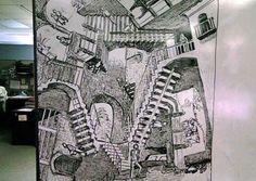 whiteboard_art_5