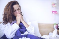 Because Dr. Google can get you worried for no reason. http://greatist.com/live/symptom-checker-the-websites-you-should-visit