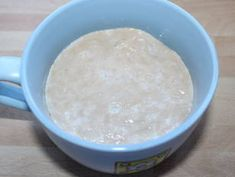 Házi fokhagymás kenyér | Alajuli receptje - Cookpad receptek Oatmeal, Grains, Rolls, Rice, Breakfast, Buns, The Oatmeal, Morning Coffee, Rolled Oats