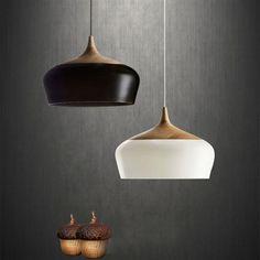 (EU Lager)Pendelleuchte Modern Aluminium Malerei 1 Flammig | Esszimmer/Küche  | Pinterest | Pendelleuchte Modern, Preis Und Günstig