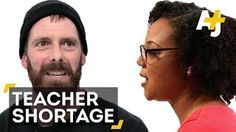 where have all the teachers gone - YouTube