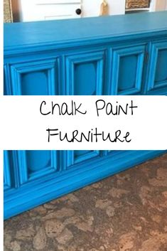 chalk paint furniture Chalk Paint Furniture, Repurposing, Magnolia, Life Hacks, Gallery, Outdoor Decor, Projects, Painting, Home Decor