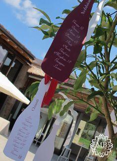 Tableau de mariage tema vino #serendipity555 #wedding #matrimonio #nozze #tableaudemariage Seguimi su www.facebook.com/Serendipity555