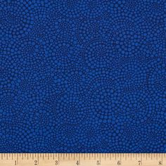 Timeless Treasures Pop Basic Circle Dots Navy from @fabricdotcom  Designed for Timeless Treasures, this cotton print fabric is perfect for quilting, apparel and home decor accents. Colors include shades of navy blue.