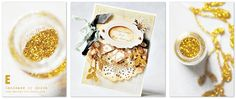 ENCZOWO: Cena Christmas card / Vianočné card_How na to