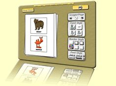 This site is designed to support teaching English as a Second Language (ESL) to elementary school students. On this site you will find fun and exciting resources to help keep your students motivated to learn, without sacrificing the learning experience. This site is especially great for classrooms with multimedia capabilities. Introduce new vocabulary with the vocabulary viewer, play fun flash games for the classroom, and print your own customized worksheets and flashcards.
