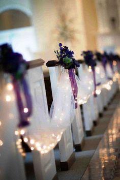 2-church wedding ideas