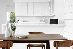 Ikea Sonos Speaker Partnership Home Music Sound System http://bit.ly/2JcRZDD