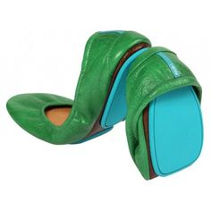 """I'm in love with Tieks. I want these, although the """"marbled leather"""" gives me pause."""