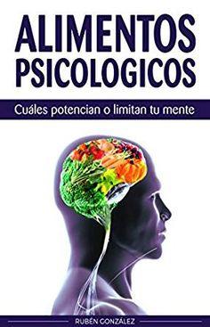 #libro Para Descargar Denominado Alimentos Psicológicos - Link de la Descarga --->>> http://ift.tt/2w31VIH #psicologia