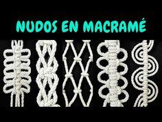 Macrame Wall Hanging Patterns, Macrame Plant Hangers, Macrame Bag, Macrame Knots, Macrame Patterns, Micro Macrame, Weaving Loom Diy, Macrame Design, Macrame Projects