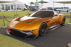 #astonmartin #vulcan #enlapistadotcom #fastcars #decalfx #autoshow #cars #autotrend #instaauto #exoticcars #carphotography #carsofinstagram #carsovereverything #carporn #instacars #carswithoutlimits #carstagram #carshow #automotive #cargram #photooftheday #legendaryrides