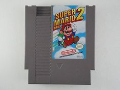 Super Mario Bros. 2 Nintendo of America https://www.amazon.ca/dp/B00004SVV8/ref=cm_sw_r_pi_dp_qkFxxbJ2A0T2J