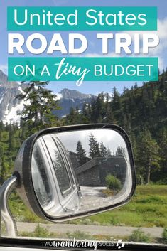 47 Money-Saving Tips for a Cheap USA Road Trip. Use these tips for your next vacation across the country to save you hundreds (if not thousands) of dollars! life hacks cleanses life hacks ideas life hacks mini life hacks road trips life hacks tips Usa Roadtrip, Road Trip Usa, Road Trip On A Budget, Road Trip Hacks, Travel Usa, Plan A Road Trip, Italy Travel, Travel Guides, Travel Tips