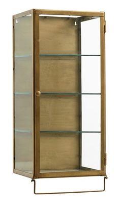 Wall cabinet - 1 dörr 2499kr