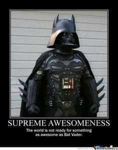 Darth Vader memes - Google Search