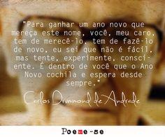 #Drummond #Poemese www.Poemese.com