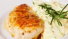 #Пиле с #горчица и #картофи  http://recepti.gotvach.bg/r-32114