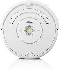 iRobot Roomba 537J