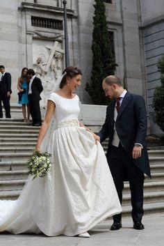 blog-novias-beatriz-alvaro-vestidos-novia-a-medida-alta-costura-madrid