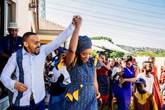 A Stunning Lobola/Mahadi Celebration African Traditional Wedding Dress, South African Weddings, Dear Future Husband, Wedding Preparation, Perfect Wedding, Wedding Blog, Bride, Celebrities, Photo Ideas