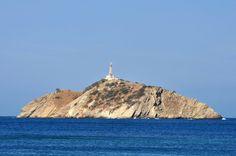 El Morro #Bahía #SantaMarta
