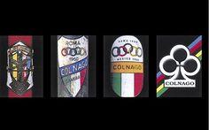 Why Colnago is the Ferrari of road bikes - Telegraph