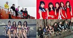 Follow @koreanversus - Daftar Grup K-Pop Dengan Pembagian Line Bernyanyi yang Adil dan Tidak Adil  Netizen mengungkapkan daftar grup K-Pop yang memiliki distribusi line atau pembagian bernyanyi yang adil dan tidak adil.  Mari kita ulas pembagian line bernyanyi yang adil terlebih dahulu. Big Bang BTOB GOT7 Block B BEAST SHINee dan B1A4 masuk ke dalam daftar boy grup dengan pembagian line bernyanyi yang adil atau hampir sama rata.  Sementara untuk girl grupnya ialah Girls Day Red Velvet Black…