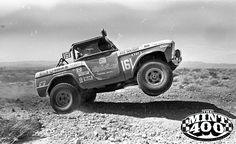 Classic Bronco, Off Roaders, Early Bronco, Trophy Truck, Sand Rail, Dune Buggies, Ford Bronco, Ford Trucks, Broncos