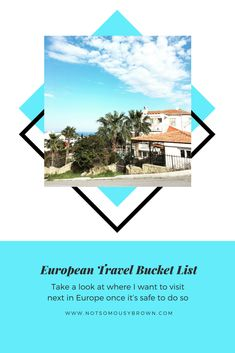 Places In Europe, Places To Visit, Tivoli Gardens, Relaxing Holidays, Roman History, Famous Landmarks, Going On Holiday, City Break, South Of France