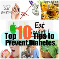 Diabetic Foot Care ** You can find more details by visiting the image link.