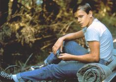 Gallery For > River Phoenix Stand By Me Interview
