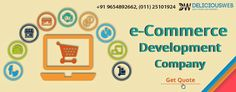 Cheapest and best E-Commerce website development started with just $123* -(Only in 7-10 days) Please give miss call +91 9654892662