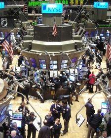 32 Best Elena's World images | Elena, Online stock trading