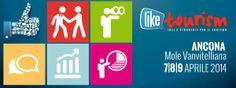 Non si possono ignorare i social: la percentuale di diffusione dei social media nei Paesi sviluppati è in media del 44%, mentre nelle nazioni in via di sviluppo è del 29%, cifre non così distanti che non bisogna sottovalutare, ma meno dell'8% degli intervistati pensa ai social media come a una piattaforma per il booking online. A LikeTourism parleremo di Comunicazione Web e Social  http://www.liketourism.it/