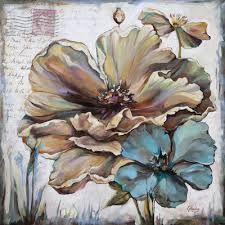 Resultado de imagen para www.allposters.com flores