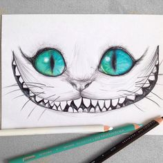 Cheshire cat from alice in wonderland  Comment what i should draw next #mizu_art #artspipl #creative_instaarts #artist_features #art_spotlight #art_conquest #supportart #illustrateNow #illustrationdrawingshostsonly #arts_secret #artsbeautifulx #instaartexplorer #art_4share #artspotted #tacart #spotlightonartists #sharingart #justartspiration #artacademy #featuremeartists #arts_gallery #artistic_share #artsanity #arts_help #triplesartists #officialArt_ #WorldofArtists #artistic_nation #BL...