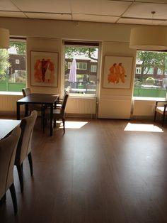 Drie Gasthuizen, Arnhem