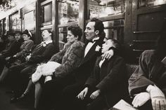 subway-street-photography-love-new-york-stanley-kubrick-4