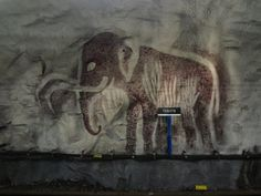 stockholm tunnelbana tensta