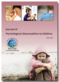 Psychological disorders can be characterized by mental or emotional disorder in children that leads to Learning disorder, eating disorder and communication disorder or more of these conditions.The Journal of Psychological Abnormalities in Children explicates the complicated aspects of various Psychological disorders and related medical therapies and treatments.