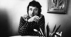 Here's how a comic genius built one of American music's greatest catalogs Randy Newman, Music Articles, Reading Music, Everything And Nothing, Singer, Comics, Music Headphones, American, Life