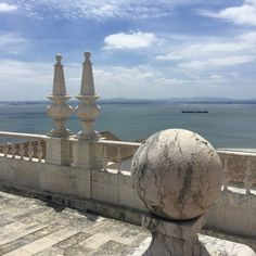 The monastery of São Vicente De Fora - a beautiful 16th century church and monastery. The cloisters are also notable for the 18th century tiles that recount fables of Fontaine. Largo de São Vicente, 1100-572 Lisboa.
