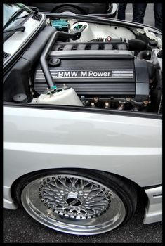 Bimmerforums - The Ultimate BMW Forum