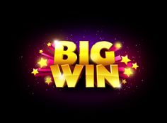 Big_Win_Portfolio