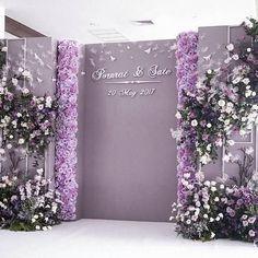 А вот в цвете 2018 года  И церемония,и фотозона  #свадебныеидеидлявдохновения_tg #свадебныеидеидлявдохновения #флористtatianagrevtsova #0978897579 #невеста2018 #свадьба2018