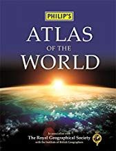 Philip's Atlas of the World 2013 - Hardback - 9781849072960 Atlas Book, Book People, Ebook Pdf, Free Ebooks, Books Online, Books To Read, Author, Reading, World