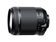 5 Must Buy Lenses for your Nikon DSLR — Click and Learn Photography