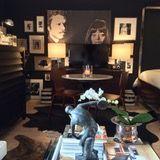 Will's Washington Studio — Small Cool